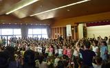 """2013 東日本大震災チャリティーコンサート """"わすれないよ 3・11"""" ~みんなで第九を歌おう~"""